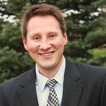 Henry Kaskov
