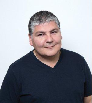 Oscar Jofre