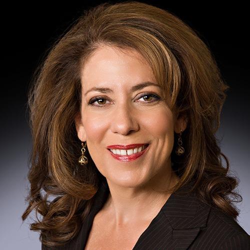 Beth Jo Zeitzer