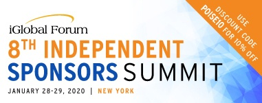 iGlobal Forum's 8th Independent Sponsor Summit