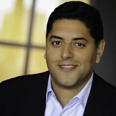 Alberto Toribio Del Pilar