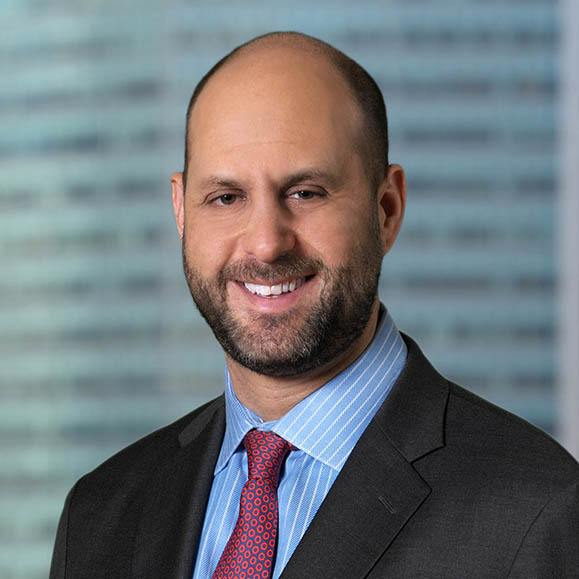 David J. Kerstein