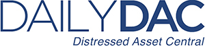 DailyDAC: Disstressed Asset Central