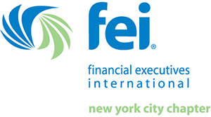 FEI New York