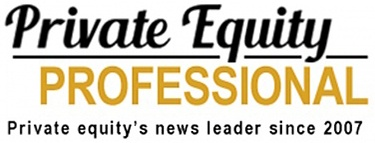 Private Equity Professional