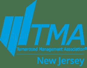 TMA New Jersey