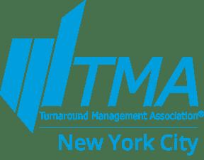 TMA New York