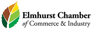 Elmhurst Chamber of Commerce and Industry