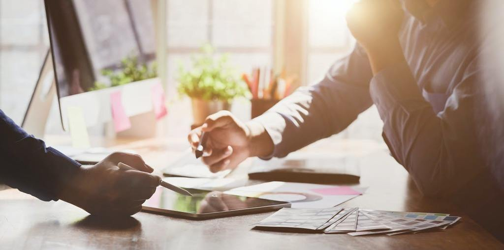 Considerations in business purchase due diligence