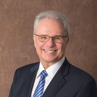 Boris Steffen