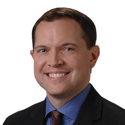 Brian Lappen