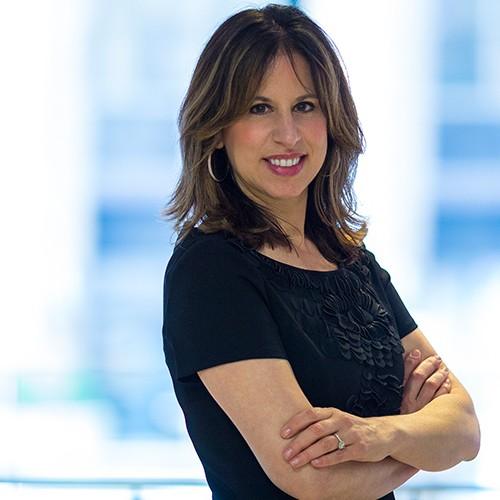 Tina Powell