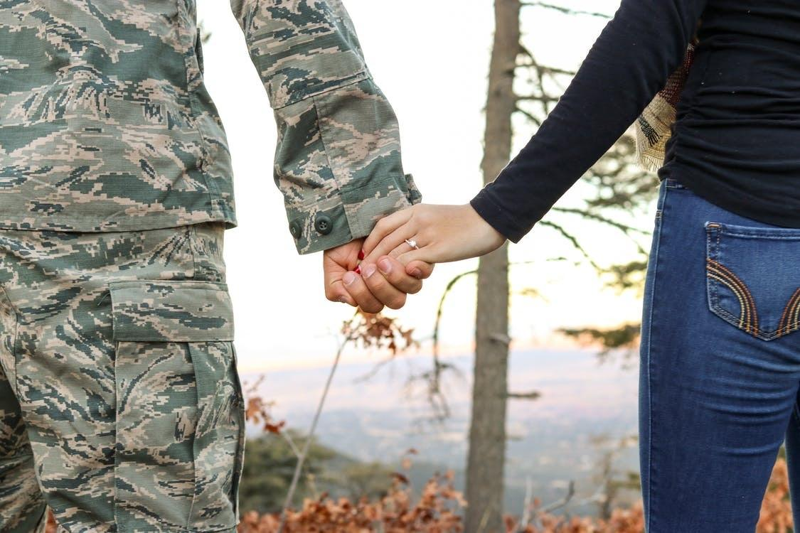 Small Business for Military Spouses