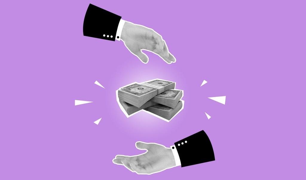 Peer-to-Peer Lending