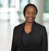 Adeola Akinrinade