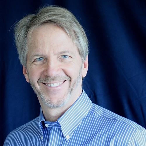 Karl Sjogren