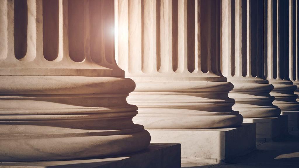 Commercial Litigation Funding 2018