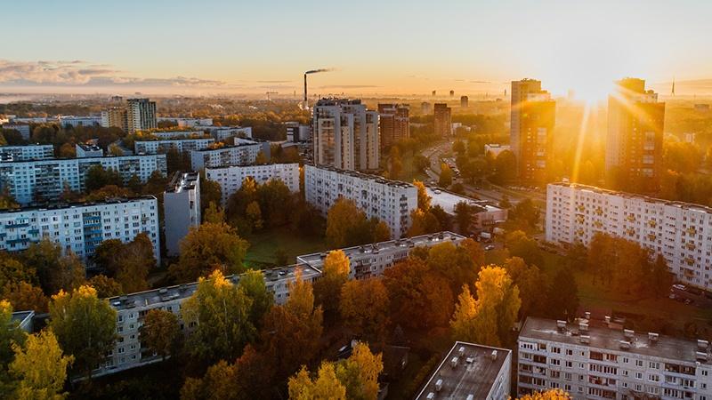 Real Estate Investing 101 2019