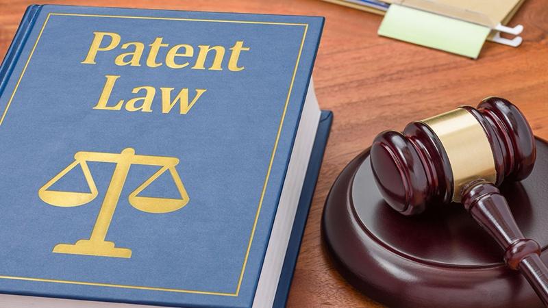 Post-Grant Review Trials 2019