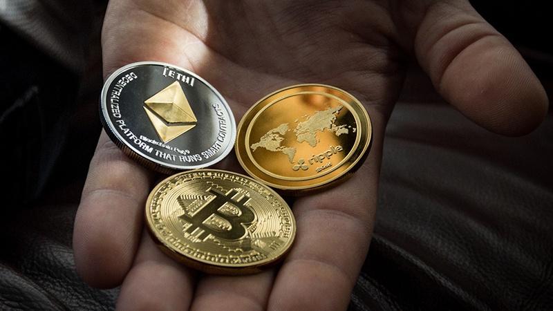 Blockchain Basics 2019