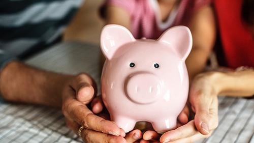 Personal Finance Investing Fundamentals