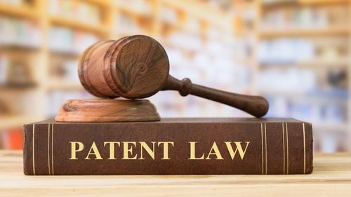 IP 301 Post-Grant Review Trials