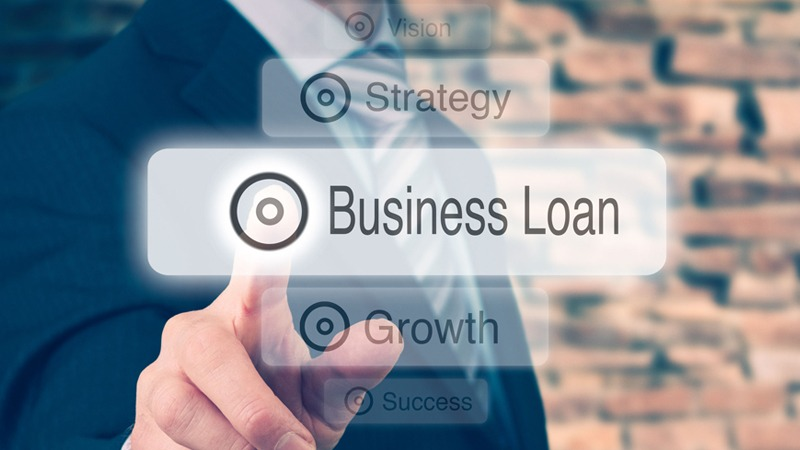 Business Borrowing Basics