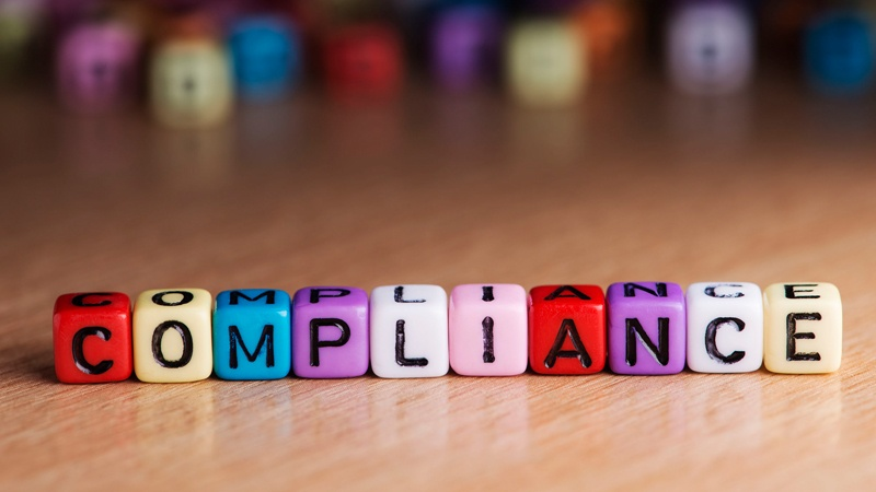 Corporate Regulatory Compliance Boorcamp