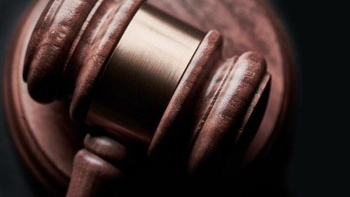 Newbie Litigator School - Fall Edition