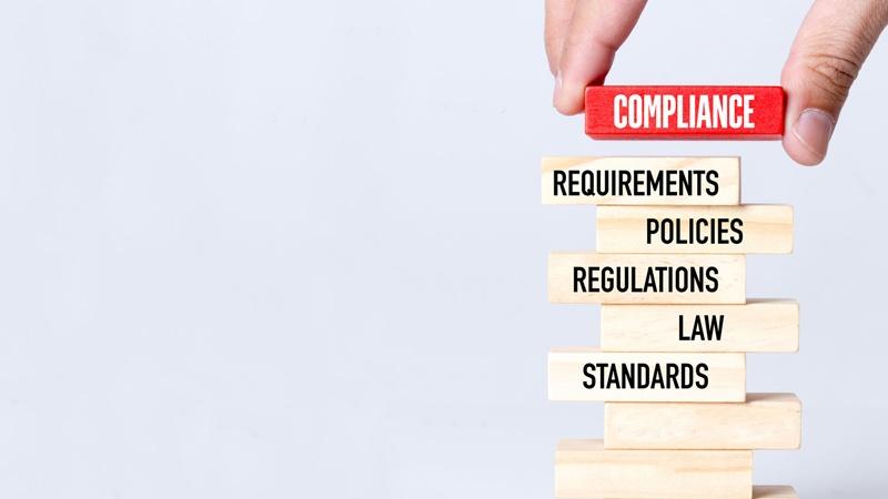 Corporate Regulatory Compliance Boot Camp