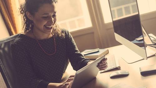 Start Up Small Business Advisor