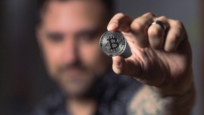 Crypto Crowdfunding Crazy Concepts