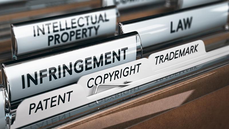 Intellectual Property 201